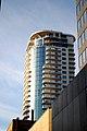 Icon I tower, Edmonton, 2009.jpg