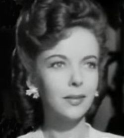 Ida Lupino in The Hard Way trailer cropped.jpg