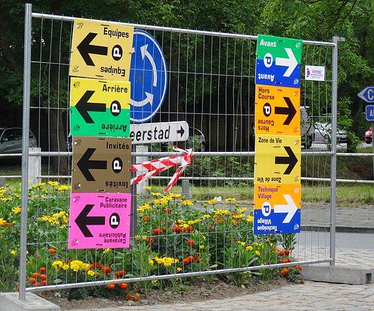 Ieper - Tour de France, étape 5, 9 juillet 2014, départ (C66).JPG