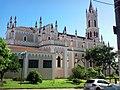 Igarapava, SP, Brazil - panoramio.jpg