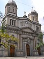 Iglesia Nuestra Señora de Belen-Medellin(1).JPG