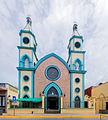 Iglesia de Fatima 1 Coatepec.jpg