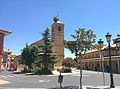 Iglesia de Nuestra Señora de la Asunción, Numancia de la Sagra 01.jpg