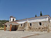 Iglesia de Pepino.JPG