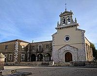 Iglesia de San Pedro Apóstol, Gajanejos 03.jpg