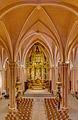 Iglesia de San Pedro de los Francos, Calatayud, España, 2014-12-29, DD 061-065 HDR.JPG