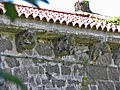Iglesia de Santa María de Morquintián, Muxía (8167287518).jpg