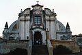 Iglesia fachada.jpg
