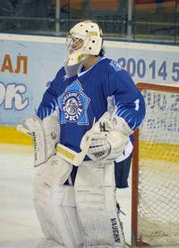 Igor Karpenko.png