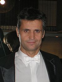Igor Manko1.jpg
