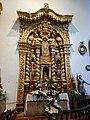 Igreja Matriz de São Jorge 20190812 190525 BURST001 COVER.jpg