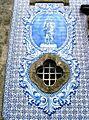 Igreja de Campanha Azulejo 1.jpg