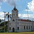Igreja de Nossa Senhora Aparecida - panoramio.jpg