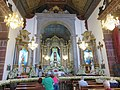 Igreja de Nossa Senhora do Monte, Funchal, Madeira - IMG 7988.jpg