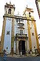 Igreja de São Bartolomeu - panoramio.jpg