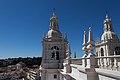 Igreja de São Vincente (10000236266).jpg