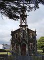 Igrexa parroquial Santa Maria Xermade 19.JPG