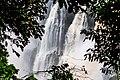 Iguassu Falls, Brazil-Argentina - (24214170454).jpg