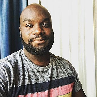 Ike Holter American playwright (born 1985)