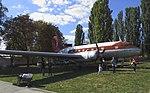 Il-14P Kiev3.jpg