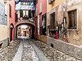 Il Borgo dipinto - Dozza.jpg
