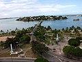 Ilha do Frade, Vitória - ES, Brazil - panoramio.jpg