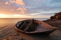 Ilha do Ibo-sunset-02.jpg