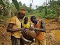Illegal Gold mining Nigeria2.jpg