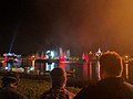 Illuminations- Reflections of Earth July 4 tag (35614540371).jpg