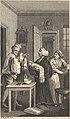 "Illustration to ""Tristram Shandy,"" Volume 4 MET DP825171.jpg"