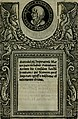 Illvstrivm imagines (1517) (14779691411).jpg