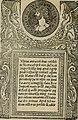 Illvstrivm imagines (1517) (14782834215).jpg