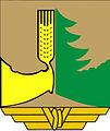 Ilowo-osada herb gminy beax.jpg