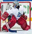 Ilya Proskuryakov 2014-11-24.jpg