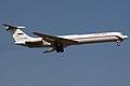 Ilyushin Il-62M (4885728164).jpg