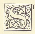 Image taken from page 27 of 'In the Levant ... Illustrated with photogravures' (11128341643).jpg