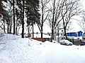 Imanta, Kurzeme District, Riga, Latvia - panoramio (32).jpg
