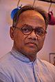 Imdadul Haq Milon - Kolkata 2015-10-10 4866.JPG