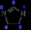 Imidazoline numbering.png