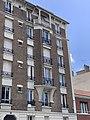 Immeuble 16ter rue Baudin 2 rue Rochebrune Montreuil Seine St Denis 4.jpg