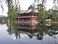 Imperial Summer Resort 避暑山庄 (28790110352).jpg