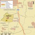 Impflingen map.png
