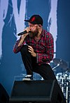 In Flames - Rock am Ring 2015-0098.jpg