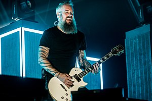 In Flames Rockharz 2018 11.jpg