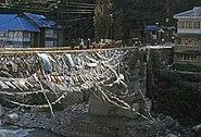 India-manali-bridge