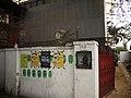 India PC183142 (6579583257).jpg