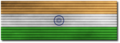 India Ribbon Shadowed.png