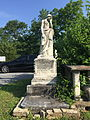 Indian Mound Cemetery Romney WV 2015 06 08 06.jpg