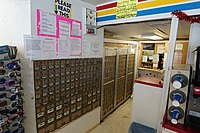 Indian Wells, Arizona, United States Post Office, February 2019.jpg