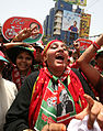 Indian election rally - Flickr - Al Jazeera English.jpg